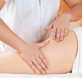 Вправи, масаж, дієта при артрозі кульшового суглоба